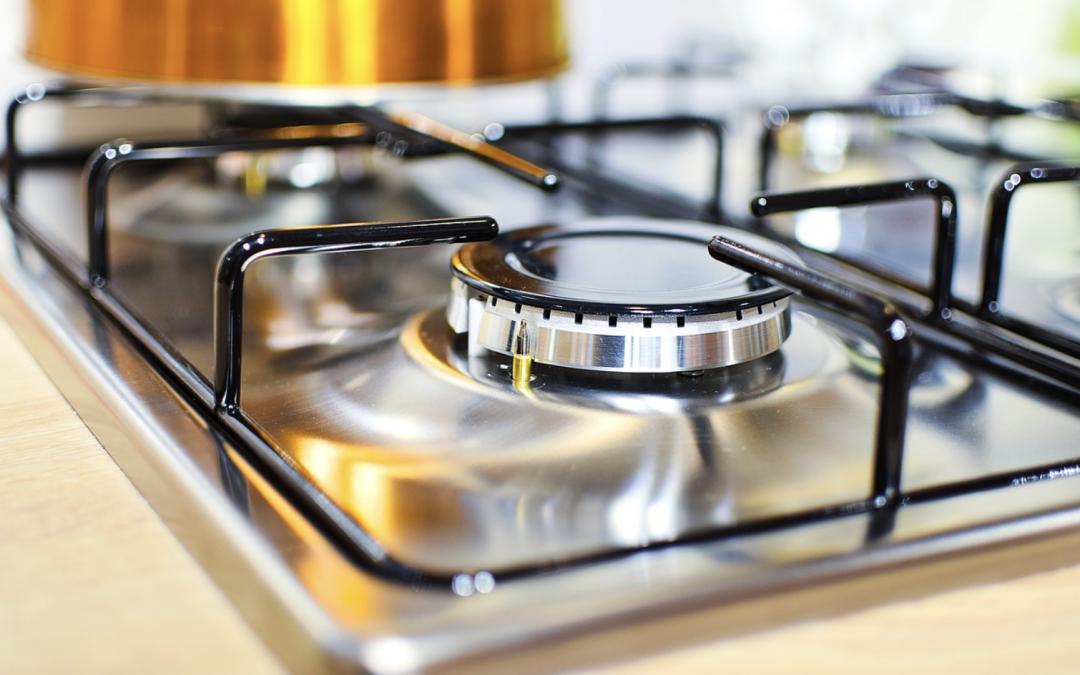 Qu'est ce qu'il faut savoir à propos des réparations d'électroménager ?