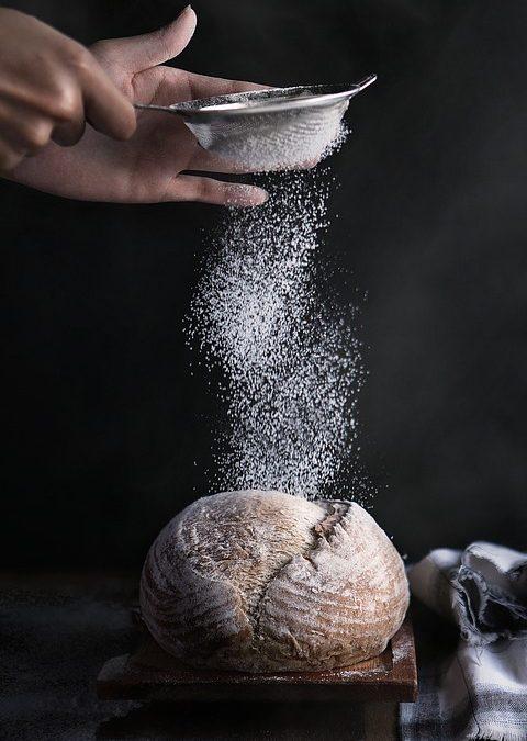 Créer un site de cuisine pour partager les meilleures recettes