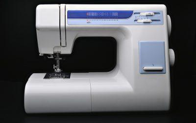 Concevoir ses propres vêtements, par où commencer ?
