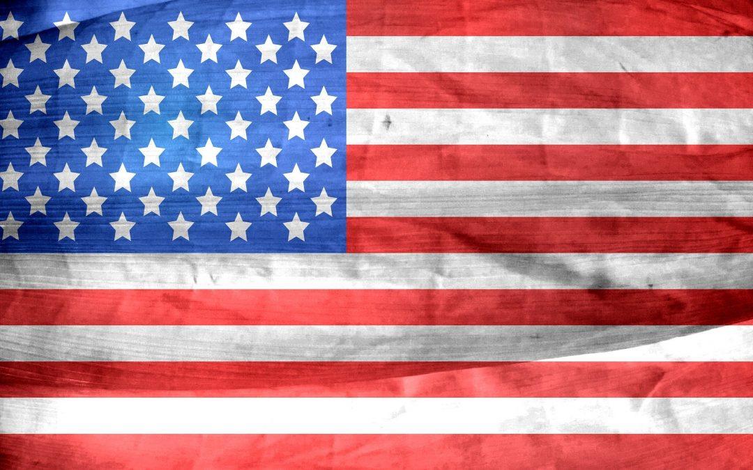 S'organiser pour partir aux USA